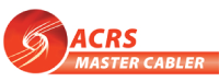 ACRS Master Cablers