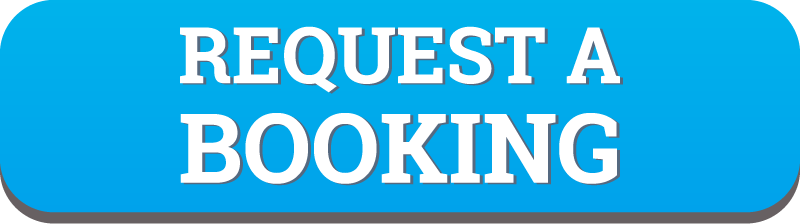 Request-a-booking1