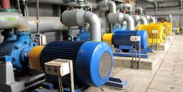 Storm Water and Sewage Maintenance